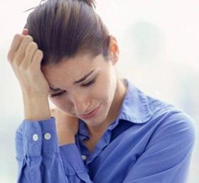 Selingkuh berkali-kali karena suami tidak romantis