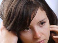 Istri selingkuh dengan brondong