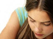 Karma menyakiti mantan suami