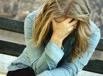 Hamil Diluar Nikah, Hidupku Menderita