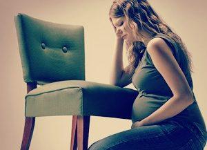 Selingkuh hamil anak siapa